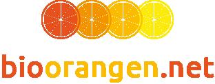 Bio-orangen direkt aus Spanien bestellen